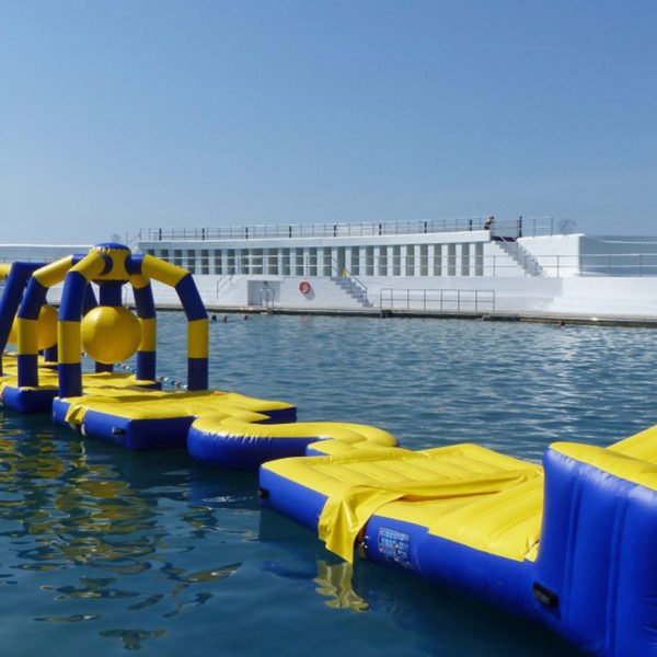 Atlantis - Open Water Inflatables