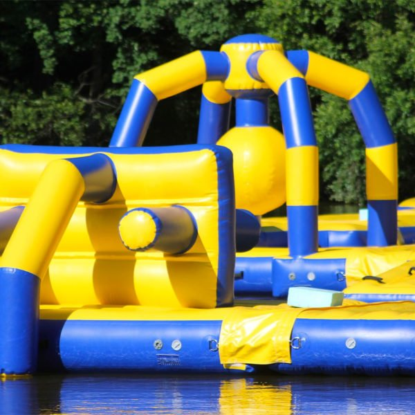 Atlantis - Open Water Inflatables