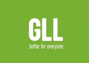 GLL - Better for Everyone