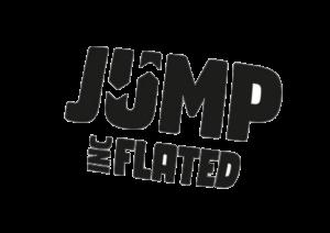 Jump IncFlated